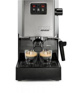 GAGGIA Classic Οικιακή Μηχανή Espresso