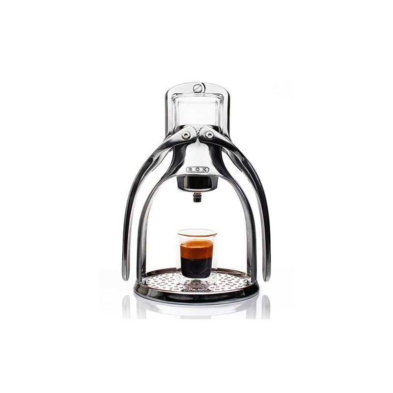 Best Mini Coffee Machine