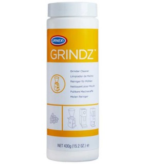 Urnex Grindz Καθαριστικό Μύλων Άλεσης