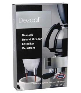 Urnex Dezcal Retail