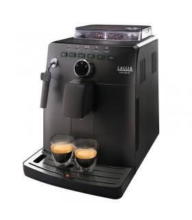 Gaggia Naviglio Black Home Espresso Machine HD8749/01