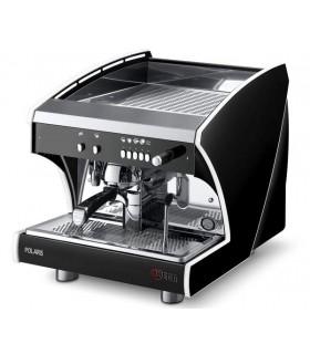Wega Polaris D/1 Επαγγελματική Μηχανή Espresso