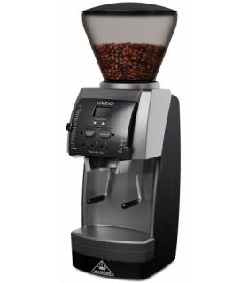 Mahlkoenig Vario Home Οικιακός Μύλος καφέ