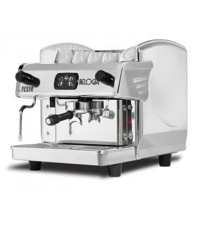 Belogia Fetsa D/1 Επαγγελματική Μηχανή Espresso