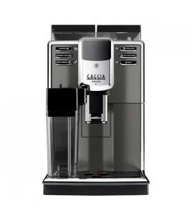 Gaggia Anima XL Automatic Espresso Machine