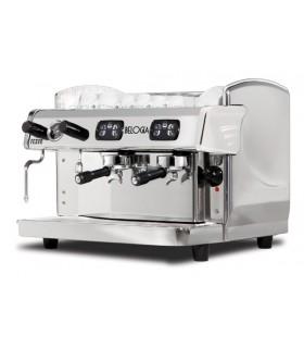 Belogia Festa D/2 Επαγγελματική Μηχανή Espresso