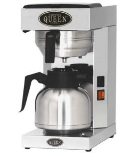 Coffee Queen Office Thermos Μηχανή καφέ φίλτρου