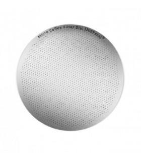 Joe Frex Stainless Steel Coffee Filter for Aeropress