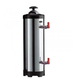 Αποσκληρυντής νερού 8LT