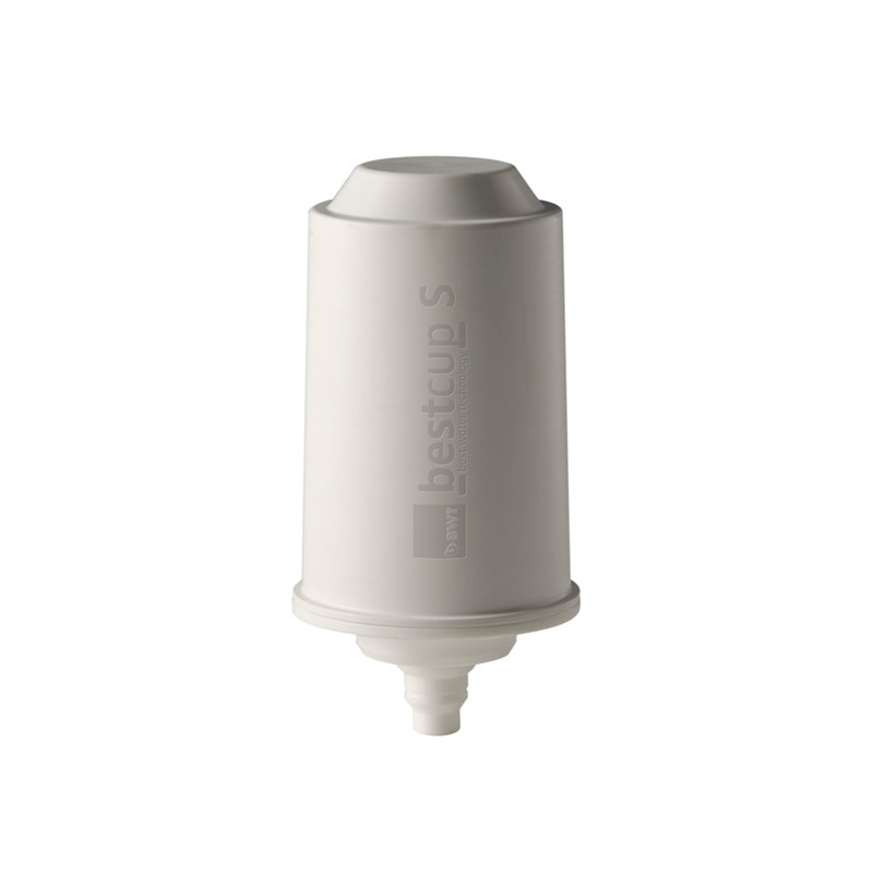 bwt water and more bestcup s filter cartridge. Black Bedroom Furniture Sets. Home Design Ideas