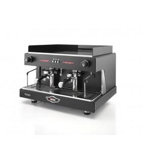 Wega Pegaso Opaque D/2 Επαγγελματική Μηχανή Espresso