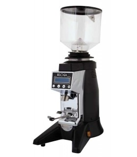 BELOGIA OD 75 Vent Professional Coffee Grinder