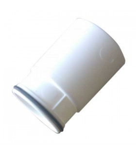 BWT Water And More Bestcup S adaptor