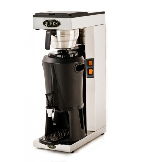 Coffee Queen Mega Gold M Filter coffee machine