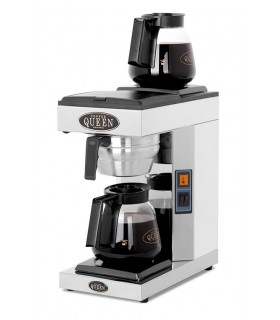 Coffee Queen Μ2 Filter coffee machine