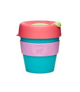 Keepcup Επαναχρησιμοποιούμενο Οικολογικό Ποτήρι Καφέ Hustler