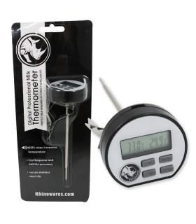 Επαγγελματικό Ψηφιακό Θερμόμετρο Rhinowares