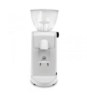 Ascaso i-mini i2 Conic Μαύρος Οικιακός Μύλος καφέ NT