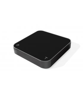 Acaia Pearl Scale Black