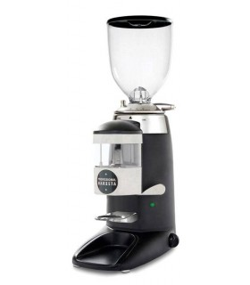 Compak K10 Conic Professional Barista Coffee Grinder