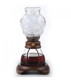 Yama CD-6 -Συσκευή Κρύας Εκχύλισης Καφέ