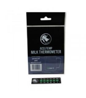 Rhinowares Αυτοκόλλητο Θερμόμετρο