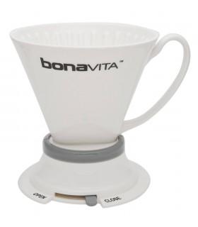 Bonavita Wide Base immersion Dripper Συσκευή Εκχύλισης
