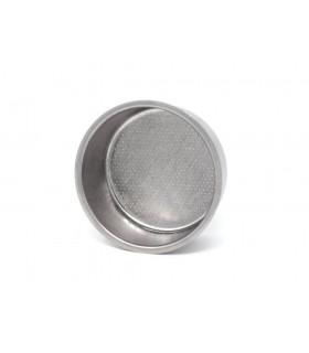 Gaggia & Saeco 2 Cup Filter Basket Non Pressurised 53mm