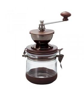 Hario Canister C Μύλος Άλεσης Καφέ