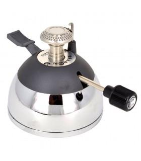 Rekrow Micro Syphon Gas Burner
