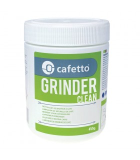 Cafetto Grinder Clean Organic Cleaner