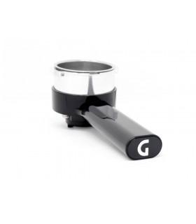 Gaggia Portafilter for Gran Gaggia Style & Prestige