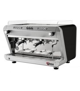 Wega IO EVD 2 Group Professional Espresso Machine