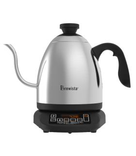 Brewista Smart Pour Digital Kettle 1.2lt