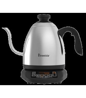 Brewista Smart Brew Digital Βραστήρας 1.2lt
