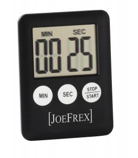 Joe Frex Xti Χρονόμετρο