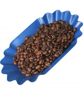 Rhinowares Coffee Bean Tray Cupping (12 pcs)