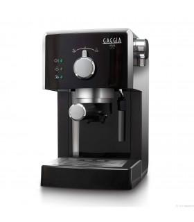 GAGGIA Viva Style Οικιακή Μηχανή Espresso
