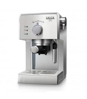 GAGGIA Viva Prestige Οικιακή Μηχανή Espresso