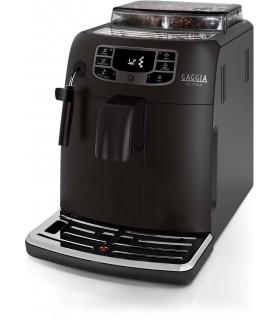 Gaggia Velasca Υπεραυτόματη Μηχανή Espresso