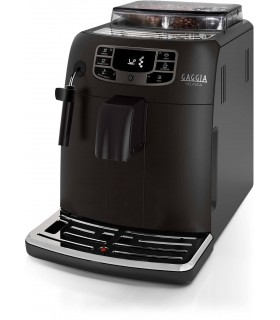 Gaggia Velasca Super Automatic Espresso Machine