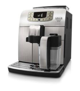 Gaggia Velasca Prestige Υπέρ Αυτόματη Μηχανή Espresso