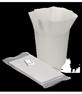 Brewista Cold Pro Paper Filters 50 pcs