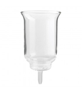 Yama Central Beaker 6Cup