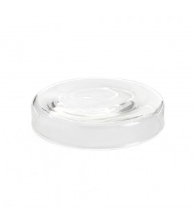 Yama Upper Glass Lid for 6Cup Tower
