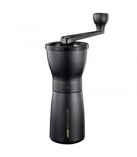 Hario Ceramic Coffee Mill Mini-Slim PRO