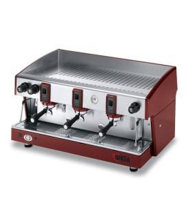 Wega Atlas EPU/3 Επαγγελματική Μηχανή Espresso