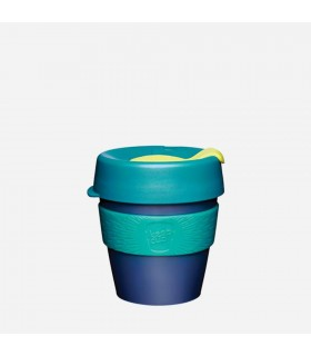 KeepCup Hydro Original 8oz/227ml