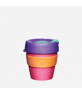 KeepCup Kinetic Original 8oz/227ml