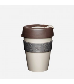 KeepCup Natural Original 12oz/340ml